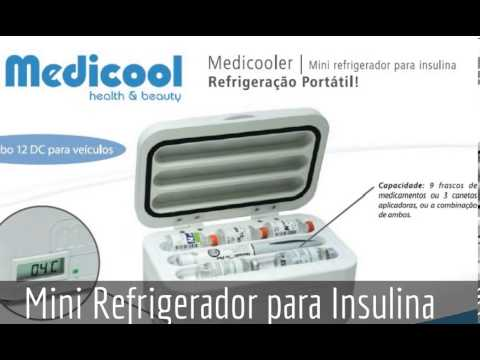 Diabetes, un nivel normal de glucosa