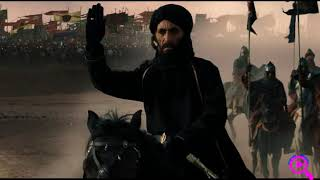 История Курдов. Кто такие курды??