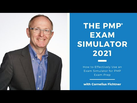 The PMP Exam Simulator 2021 - How to effectively use an exam ...