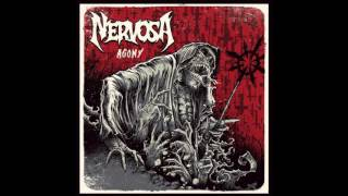 Nervosa - Intolerance Means War (Audio)