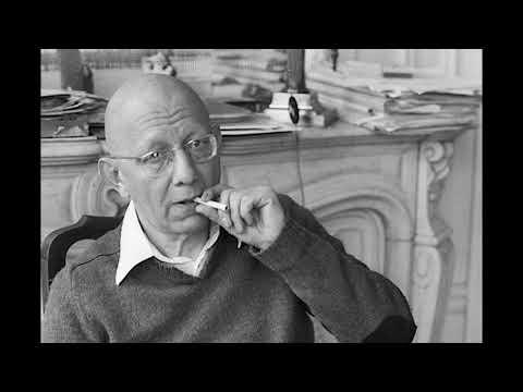 Cornelius Castoriadis - The Root of the Crisis of Capitalism