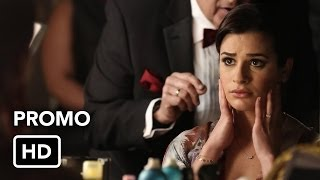 "Хор (Лузеры), Glee 5x17 Promo ""Opening Night"""