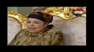 تحميل اغاني ليلى نظمي حماتي يا نينة MP3