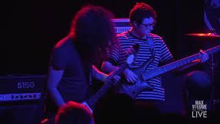 Gambar cover THOU live at Saint Vitus Bar, Apr. 7th, 2018 (FULL SET)