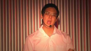 Think Like An Engineer | Nathan Ting | TEDxYouth@Palmerston