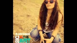 Killing me softly - KZ Tandingan (version)