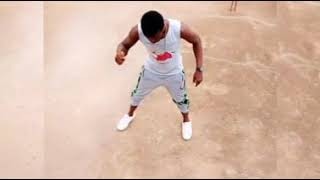 Qdot Gbese Dance Master Ked
