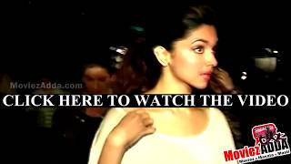 All India Bakchod's FUNNY DIG  Deepika's Cleavage Controversy