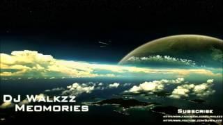 Alan Walker - Memories
