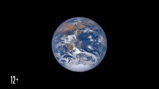 Неудобная планета — Официальный трейлер HD