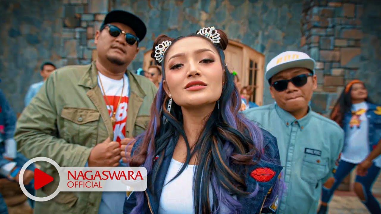 Download Lagu Siti Badriah Ft RPH & Donall Sandiwaramu Luar Biasa