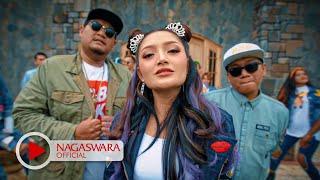 Siti Badriah - Sandiwaramu Luar Biasa feat. RPH & Donall (Official Music Video NAGASWARA) #music