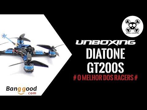 unboxing-diatone-gt200s-2017-o-melhor-dos-racers