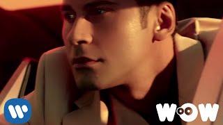 DAN BALAN - Lendo Calendo (ft. Tany Vander & Brasco) | Official Lyric Video
