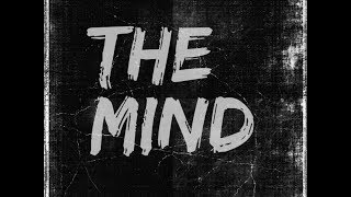 The Mind Audio Book