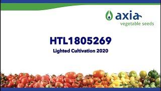 HTL1805269 2020