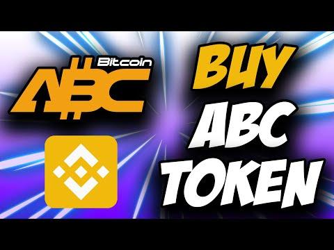 Kuri turi bitcoin trader