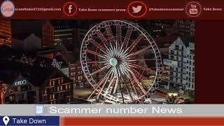 scammer revolts irs - TH-Clip
