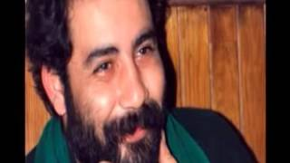 Ahmet KAYA - (FABRİKA KIZI)