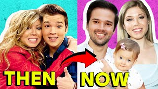 ICarly: Where Are They Now?   ⭐ OSSA Radar
