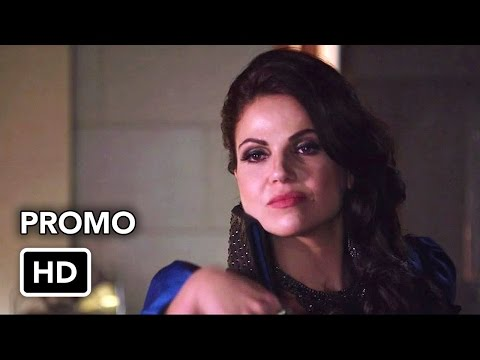 Once Upon a Time 6.04 (Preview)