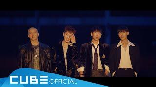 비투비 포유 (BTOB 4U) - 'Show Your Love' Official Music Video