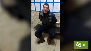 Пьяные приколы 2018