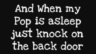 Ja Rule Ft ( Vita & Lil Mo )   Put It On Me   Lyrics.