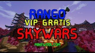 Miniatura del vídeo Minewool