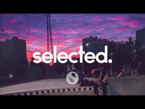 Avicii - SOS Ft. Aloe Blacc (Jay-Ree Remix)