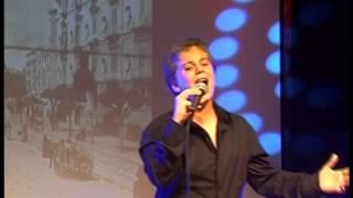 E Chiove -Bocelli - Biagio Di Benedetto- 2008