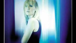 Donna Lewis---Take me home