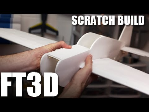 flite-test--ft-3d--scratch-build