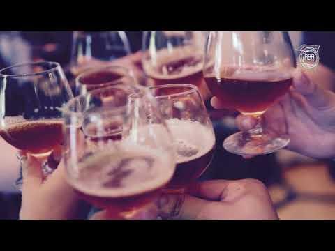 Los preparados para quitar el tiro al alcoholismo