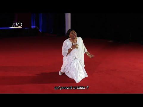 """L'Or Mbongo """"l'éternelle"""""""
