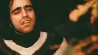 I want to live - Demis Roussos  (Video)