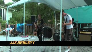 Coolidge Says: Descendents Cover Medley - I'm The One, Coffee Mug, Coolidge