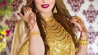 اغاني حصرية سالم العامري - يا علي تحميل MP3