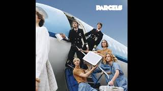 Parcels   IknowhowIfeel