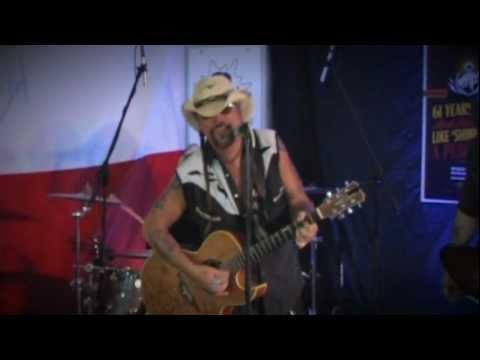 Dallas Moore- Crazy Again feat. Jody Payne