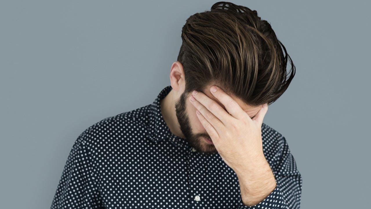 Media To Thrifty Millennials: SHAME, SHAME, SHAME thumbnail