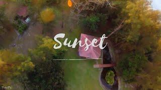 Sunset - FPV Freestyle