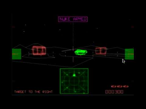 Battlezone Coming to the iPhone
