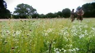 Wartime Farm Part 7 Of 8