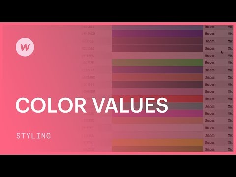 mp4 Html Color Using Rgb, download Html Color Using Rgb video klip Html Color Using Rgb