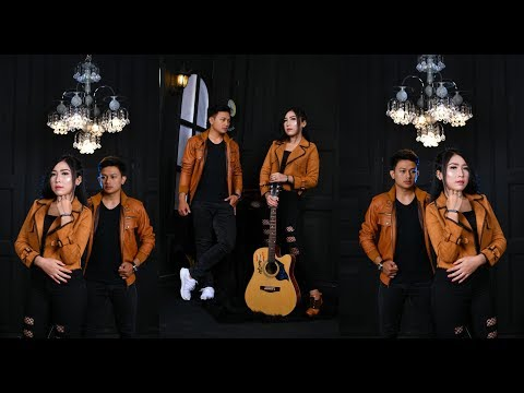 Live The Wedding Tety Aditya Dengan Zaherin Mz Dusun Kedaton Kapetakan Cirebon (видео)