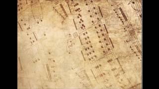 Rameau JP. La Forqueroy - 2016-11-20