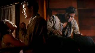 Trailer of West Side Story (1961)
