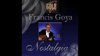 Francis Goya   Nostalgia (1975)