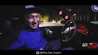 ЗАЕЗД ЗА ЗВАНИЕ САМОГО БЫСТРОГО!!! BMW E34 BLACK VS BMW E34 WHITE